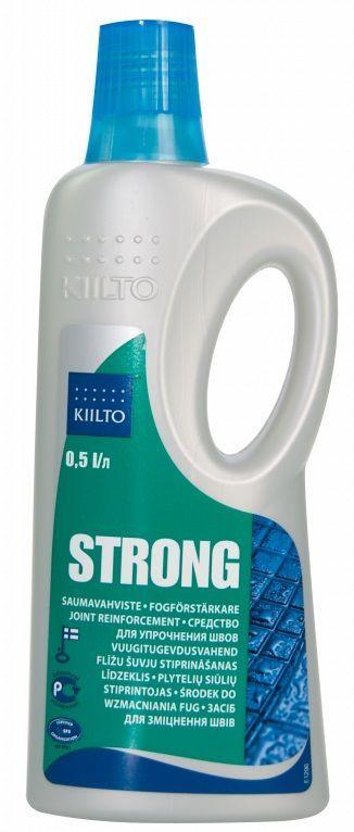 Средство для упрочнения швов Kiilto Strong
