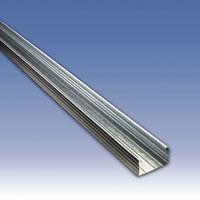 Профиль потолочный 60\27 eco steel 0,4мм